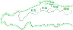 石州マップ